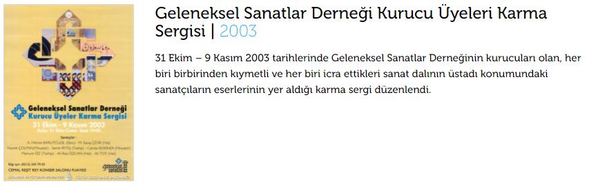 gelenekselsanatlar_org_Sergi_1